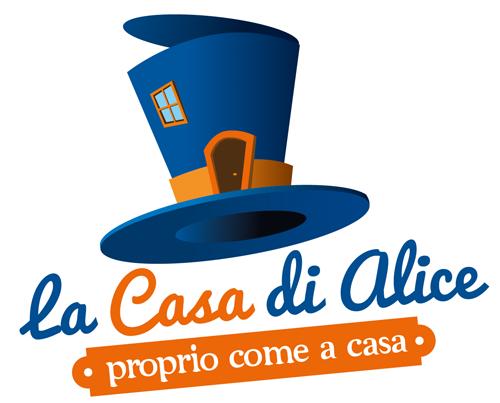 Crowdfunding per il progetto Casa Di Alice