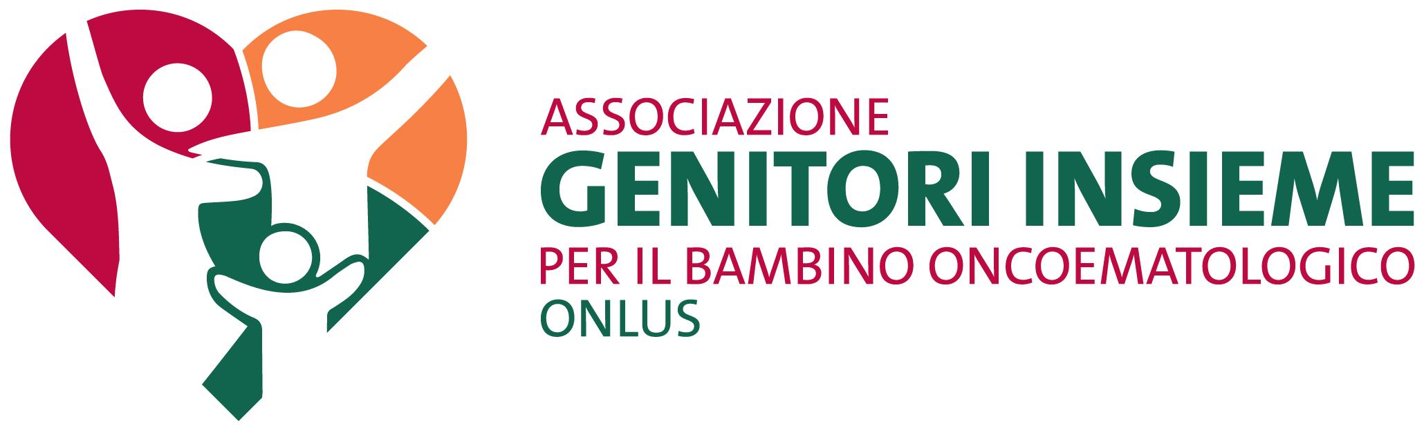 Associazione Genitori Insieme Onlus