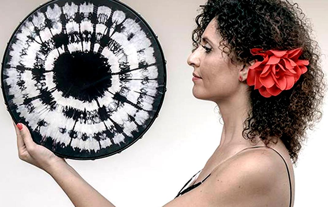 """""""Il canto della sirena"""": la musica a sostegno della solidarietà"""