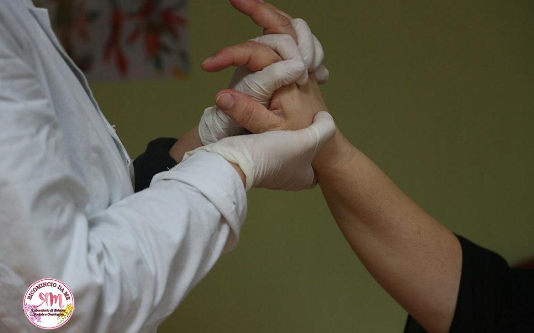 CoccoliAMOci arriva all'Ospedale Pausilipon: il via al nuovo progetto dedicato alle mamme