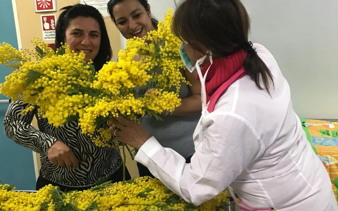 Un marzo ricco di eventi al Pausilipon con l'Associazione Genitori Insieme