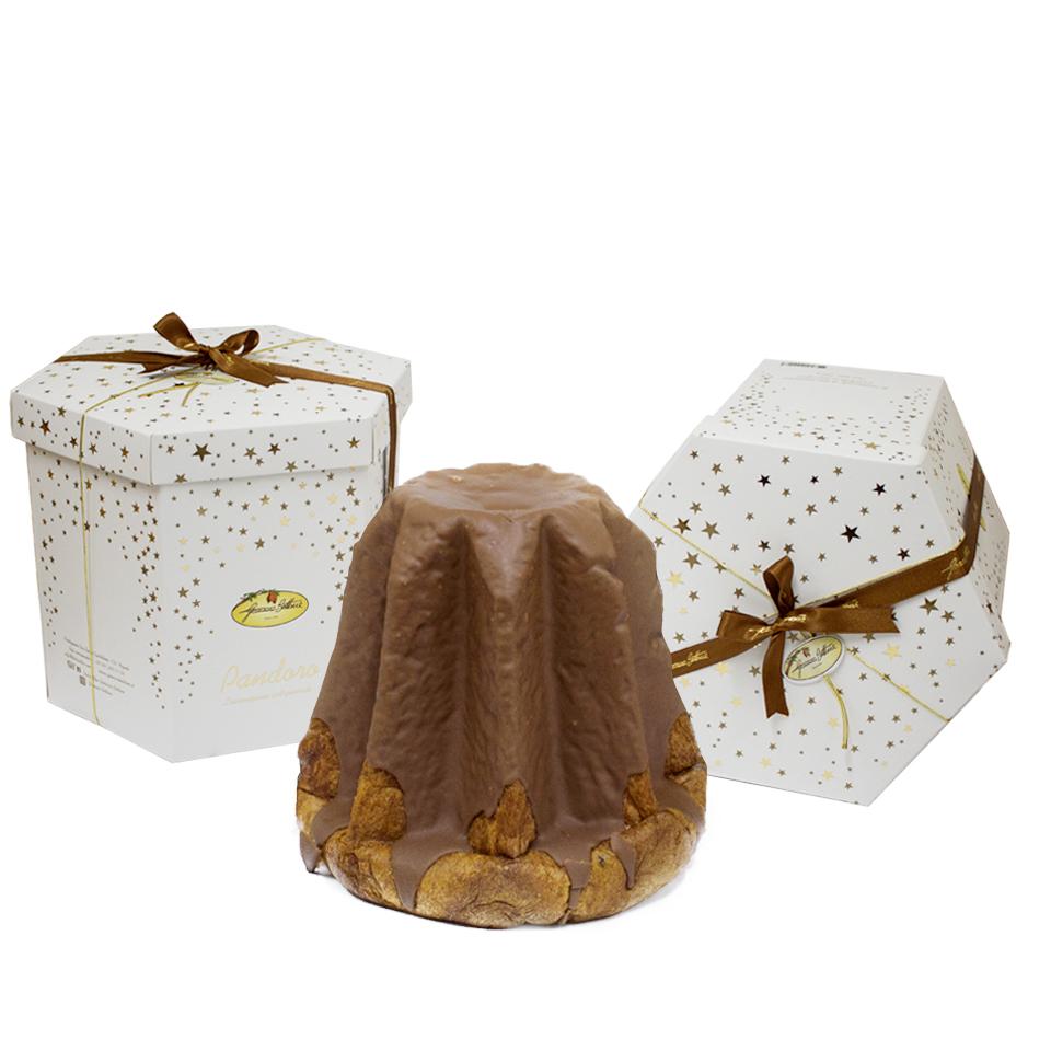 pandoro-al-cioccolato