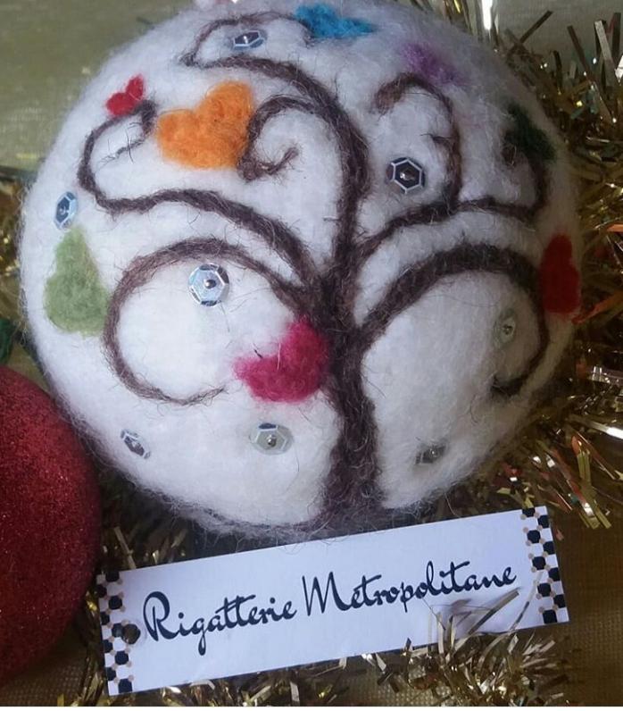 Rigatterie-Metropolitane-6