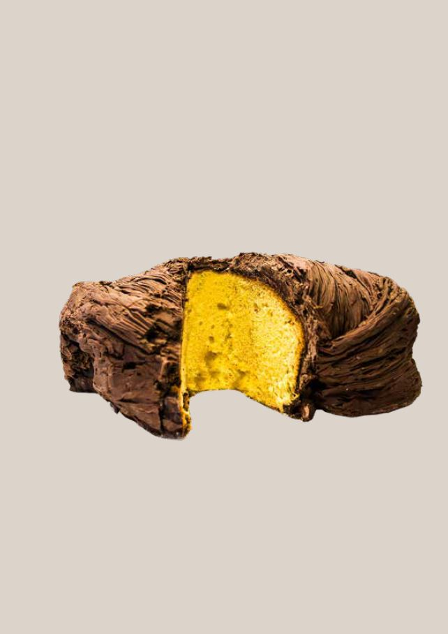 Colomba foresta